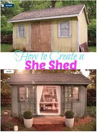 Potting Shed Plans 931 Best Shed Ideas Images On Pinterest Garden Sheds Potting