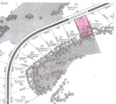 Galena Illinois Map by 80 Shenandoah Galena Il Mls 20162165 Galena Homes Il Homes