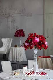 wedding flowers toronto wedding bouquet toronto markham mississauga oshawa