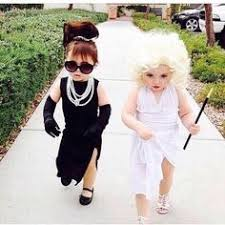 Toddler Halloween Costumes Cat Adorable Halloween Costumes Littlest Trick Treaters