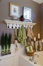 bathroom decorating ideas pictures 258 best diy bathroom decor images on home room and