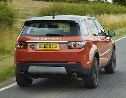 land rover discovery sport 2016 wheels alive u2013 land rover discovery sport u2013 with jaguar land