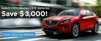 buy mazda suv thompson mazda maine waterville mazda dealer