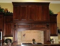 black range hoods kitchen vent hood hidden behind cabinets 30