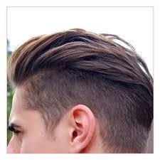 medium undercut medium fade mens haircut together with undercut haircut4 medium