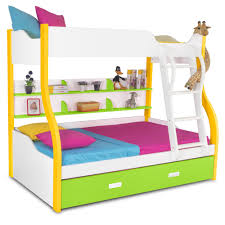 midi sleeper space saver bunk beds archives kids bunk beds let us look at some of the different types of bunk beds that you can purchase for your darling s room