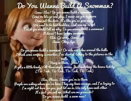 Do You Want To Build A Snowman Meme - pretty 25 do you want to build a snowman meme testing testing
