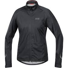gore bike rain jacket amazon com gore bike wear women element lady gore tex active