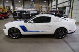 2012 roush stage 3 mustang 2012 roush stage 3 ford mustang e wallpaper 3000x2000