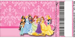 free printable download princess invitation u2013 orderecigsjuice info