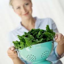 60 best low iron issues images on pinterest health food and