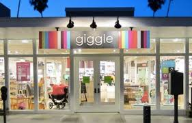 the guide to montana avenue in santa monica discover los angeles