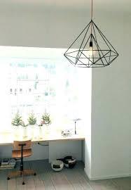 Bedroom Pendant Light Fixtures Cool Hanging Lights For Bedroom Bedroom Lights Decor Ideas Hanging