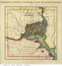 Dc Maps D C Maps Page 2