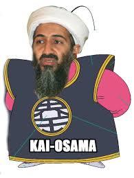Osama Memes - kai osama bin laden meme by untomasmanchado memedroid