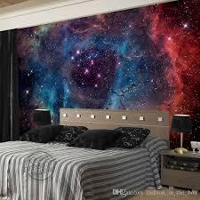 galaxy wall mural galaxy room decor gorgeous galaxy wallpaper nebula photo wallpaper