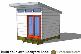 Free Wooden Shed Plans by 10x10 Shed Designs Northwood 10x10 Backyard Wood Storage Shed Kit