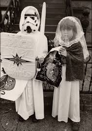 1970 Halloween Costumes 15 Halloween Costumes 1970s Mental Floss
