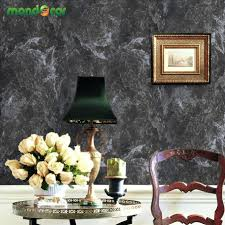 wall ideas using contact paper for wall decals where to buy contact paper for walls 3m new marble waterproof vinyl self adhesive wallpaper sticker modern contact paper