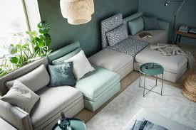 Wohnzimmer Online Planen Kostenlos Wohnzimmer Planen Ideen Für Die Wohnzimmereinrichtung
