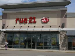 what time does rue21 open on black friday rue21 to close stores in horseheads cortland