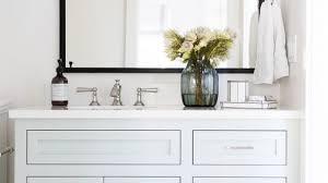 white vanity bathroom ideas white vanities for bathroom bathroom verdesmoke white
