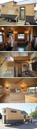 Mini Homes 17 Best Images About Tiny Or Small Home Sweet Home On Pinterest