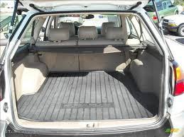 subaru station wagon 2000 subaru outback 2000 green wallpaper 2560x1920 40114