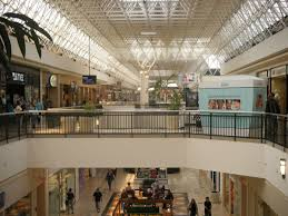 Macy S Floor Plan by Oxford Valley Mall Wikipedia