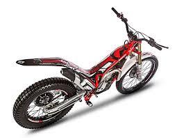 gas gas motocross bikes new range trial gas gas txt racing e4 u2013 trial magazine uk