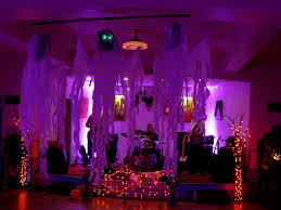 halloween party decorating ideas on a budget archives decorating