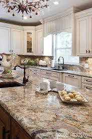 granite kitchen countertops ideas quartz kitchen countertops granite colors designs best 25 ideas on