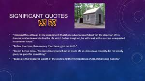 education quotes henry david thoreau henry david thoreau by hannah smith a bit about him born in 1817