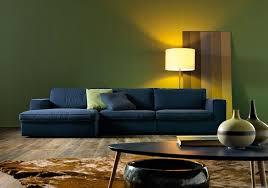 divani in piuma d oca divano in misto piuma d oca doimo salotti living divani
