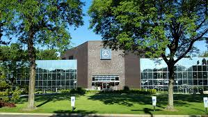 mercedes us headquarters mercedes u s corporate headquarters in montvale nj
