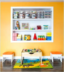 kids bedroom storage kids bedroom storage ideas kids room small kids room storage ideas