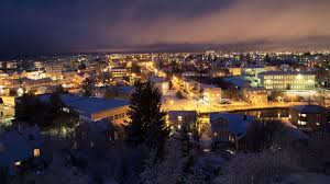 christmas in reykjavik 4 days 3 nights nordic visitor