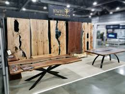 Portland Fall Home Show Revealing Jewell Hardwoods New Collection