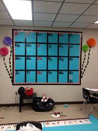 Dr Seuss Home Decor by Dr Seuss Classroom Theme Teaching 101 Pinterest Classroom