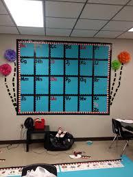 dr seuss classroom theme teaching 101 pinterest classroom
