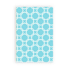 tiffany blue wallpapers group 47
