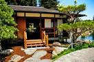Architecture Ideas: Interesting Traditional Japanese Style House ...