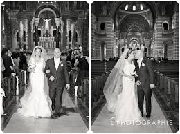 st louis photographers hank wedding by liz l photographie st