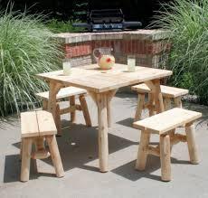 Wood Patio Furniture Home Depot - patio patio door handle home depot clearance patio furniture home