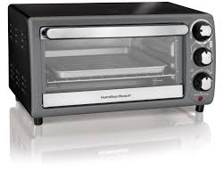 Oster Digital Convection Toaster Oven Kitchen Cheap Toaster Ovens Walmart For Best Toaster Oven Ideas