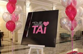 bar mitzvah sign in boards sign in boards balloon artistry
