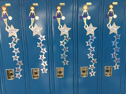 best 25 locker signs ideas on pinterest football locker signs
