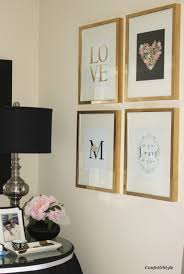 Pink And Black Bedroom Furniture Black And Gold Bedroom Furniture 20 Accent Wall Ideas Youu0027ll