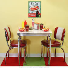 kitchen magnificent retro kitchen chairs retro furniture retro