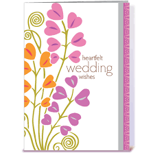wedding wishes png heartfelt wedding wishes greeting card by studio expressio card